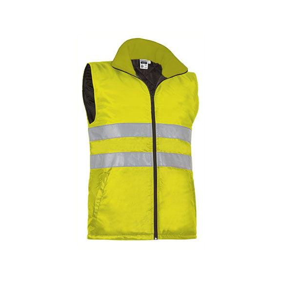 chaleco-valento-alta-visibilidad-highway-amarillo-fluor