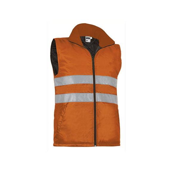 chaleco-valento-alta-visibilidad-highway-naranja-fluor