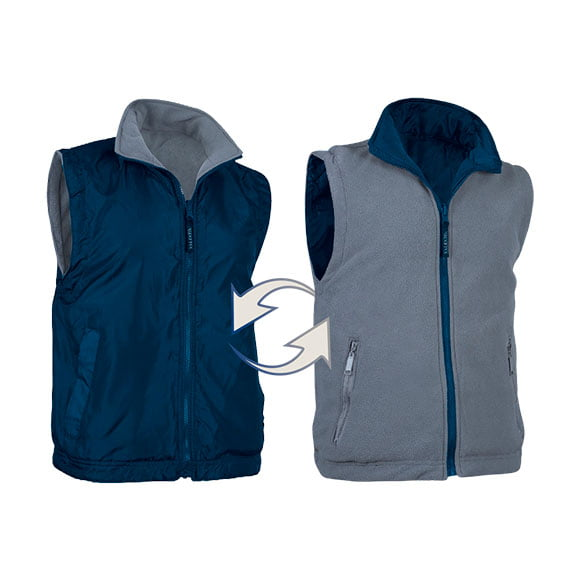 chaleco-valento-aspen-azul-marino-gris