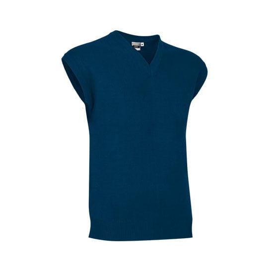 chaleco-valento-jersey-staff-azul-marino