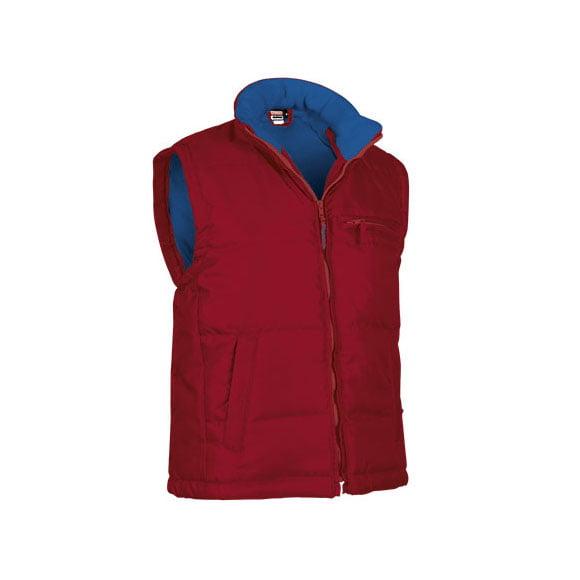 chaleco-valento-montana-rojo-azul-royal
