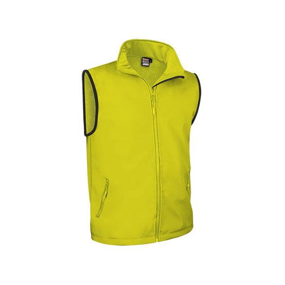 chaleco-valento-tundra-amarillo-fluor