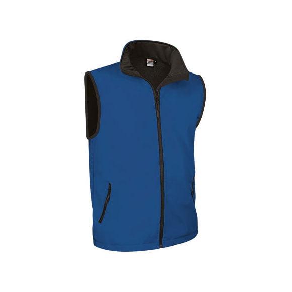 chaleco-valento-tundra-azul-royal