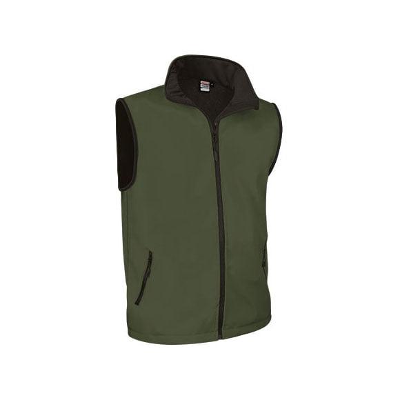 chaleco-valento-tundra-verde-militar