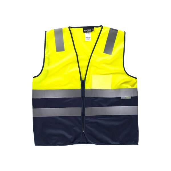 chaleco-workteam-alta-visibilidad-c3615-azul-marino-amarillo