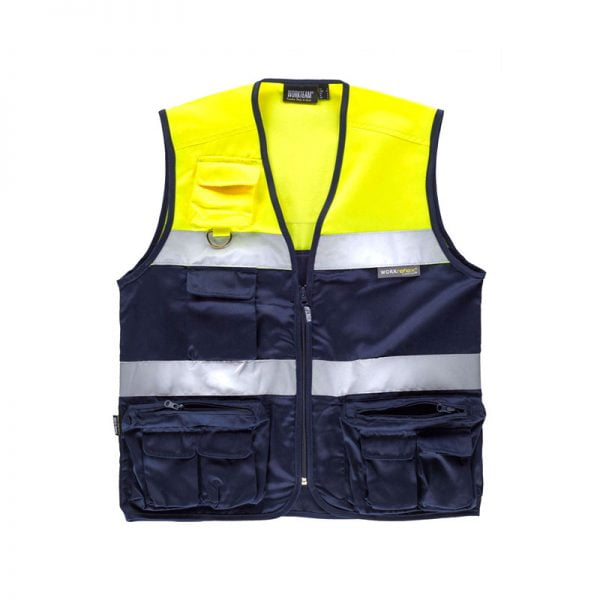 chaleco-workteam-alta-visibilidad-c4010-azul-marino-amarillo