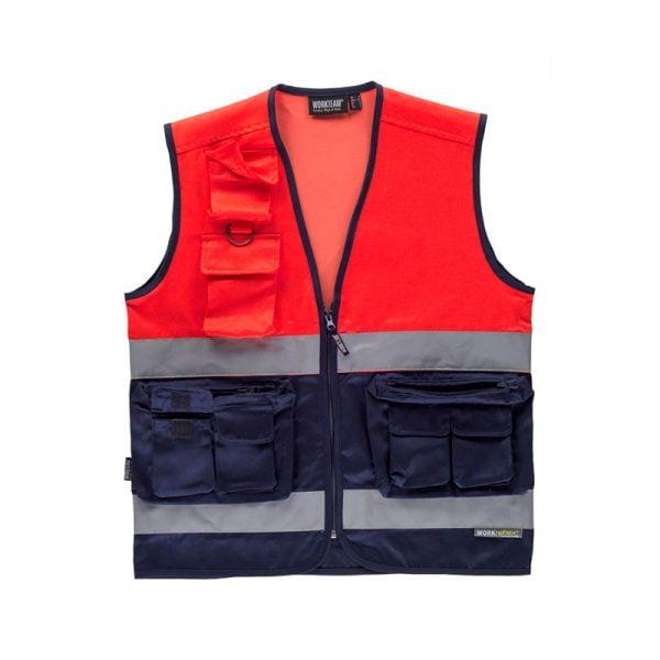 chaleco-workteam-alta-visibilidad-c4047-azul-marino-rojo