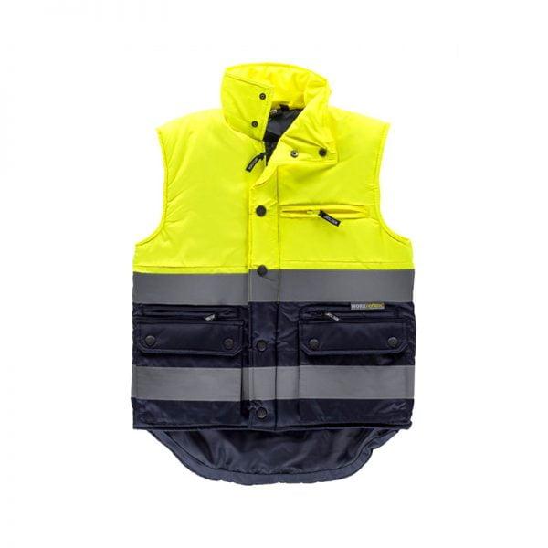 chaleco-workteam-alta-visibilidad-s4035-azul-marino-amarillo