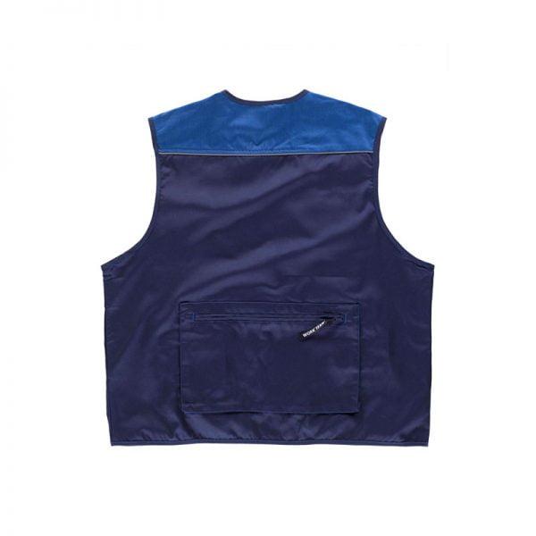 chaleco-workteam-wf1854-azul-marino-azul-azafata