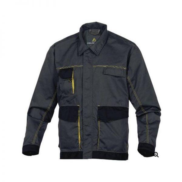 chaqueta-deltaplus-dmachves-gris-amarillo