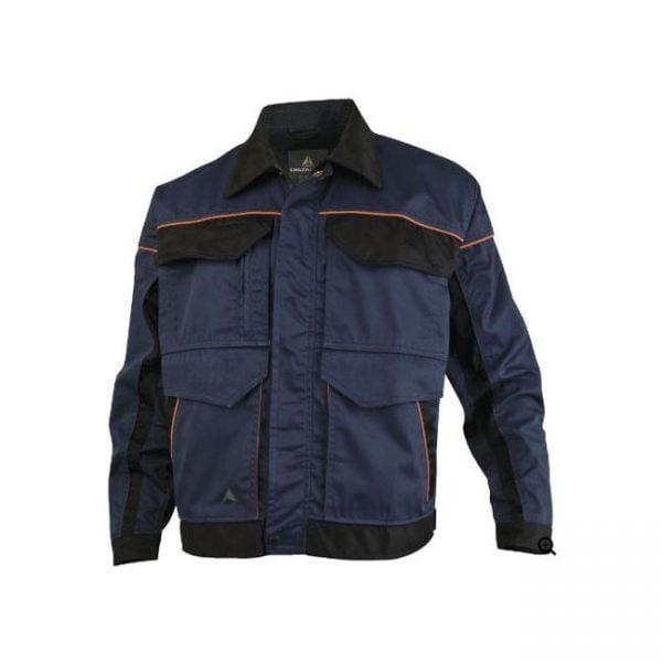 chaqueta-deltaplus-mcves-azul-marino-negro