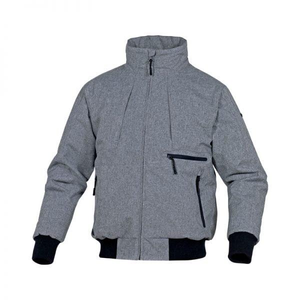chaqueta-deltaplus-sanremo-gris