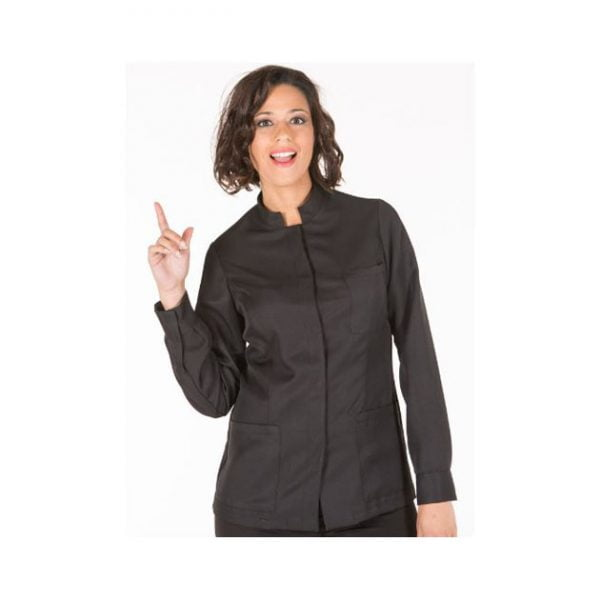 chaqueta-garys-agar-9637-negro
