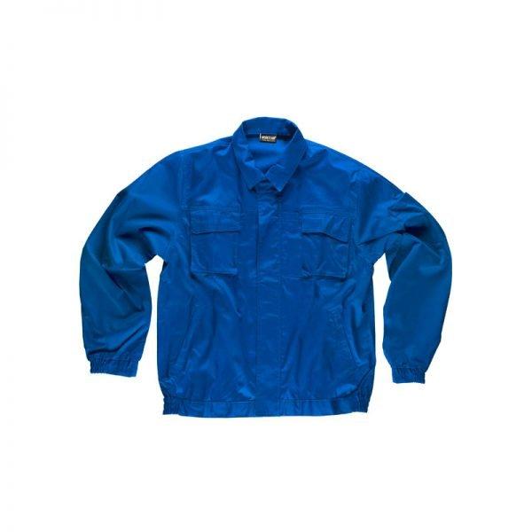 chaqueta-garys-b1109-azul-azafata