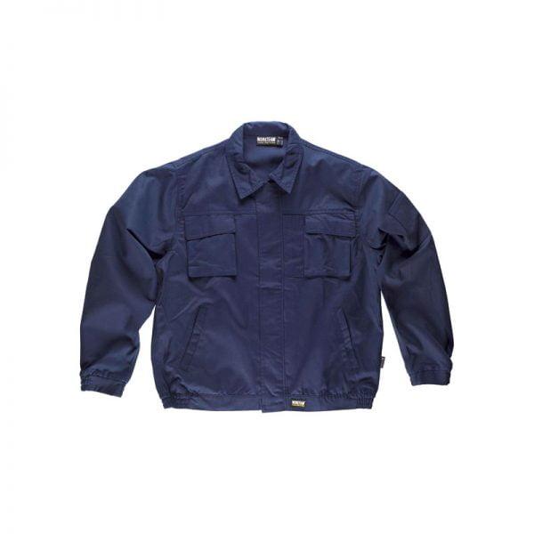 chaqueta-garys-b1109-azul-marino