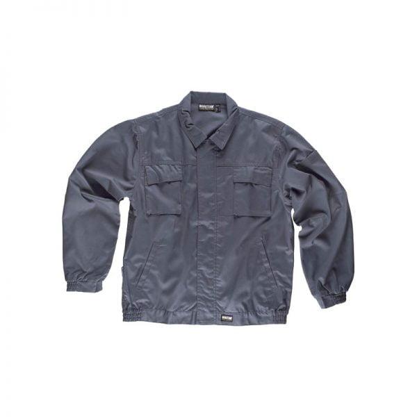 chaqueta-garys-b1109-gris