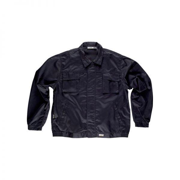 chaqueta-garys-b1109-negro
