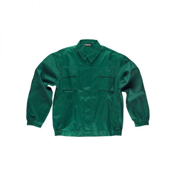 chaqueta-garys-b1109-verde-oscuro