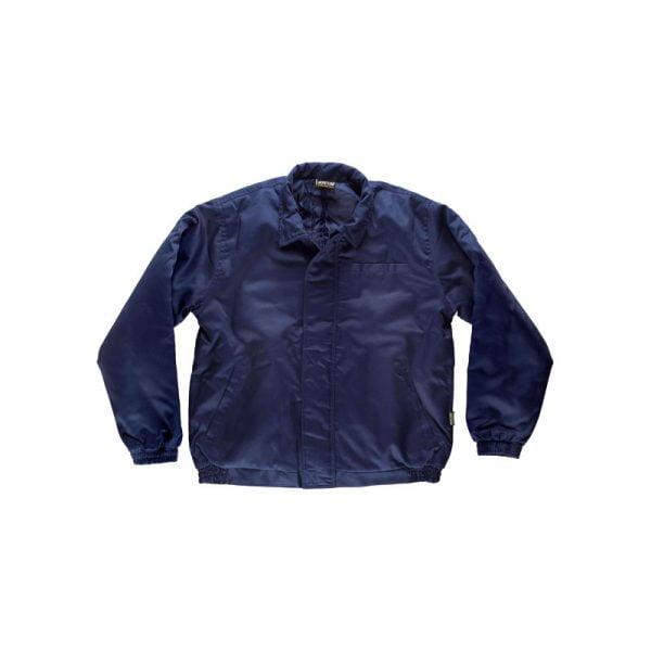 chaqueta-garys-b1110-azul-marino
