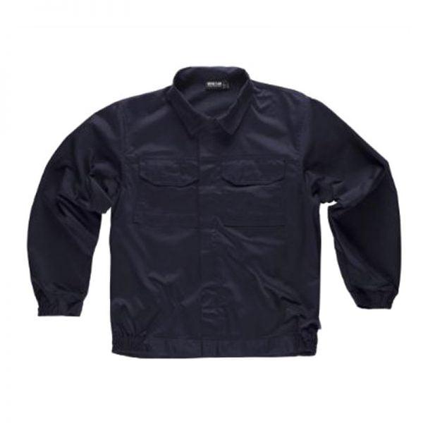 chaqueta-garys-b1116-azul-marino
