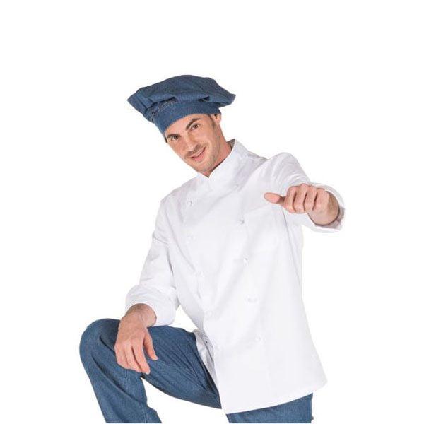 chaqueta-garys-cocina-907-blanco