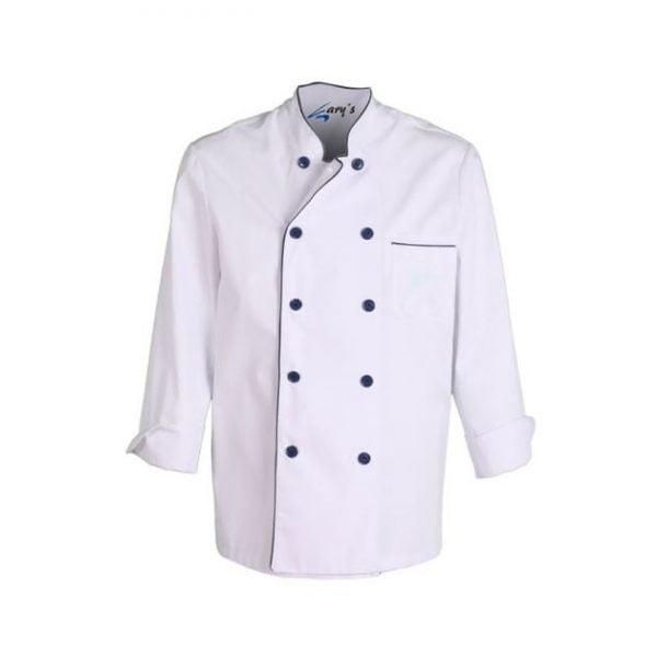 chaqueta-garys-cocina-912-azul-marino