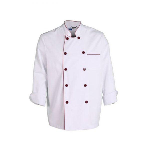chaqueta-garys-cocina-912-burdeos