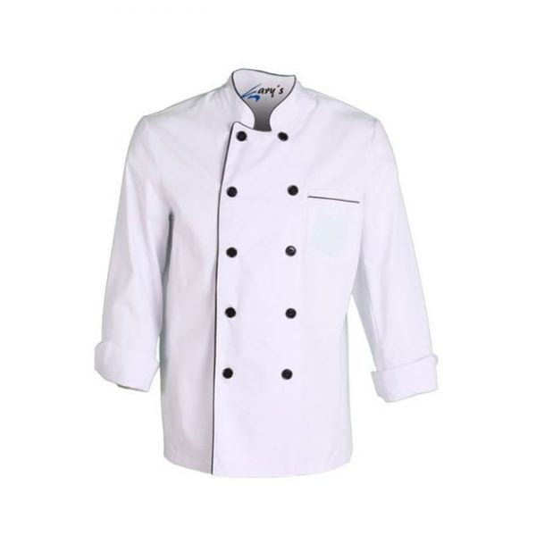 chaqueta-garys-cocina-912-negro