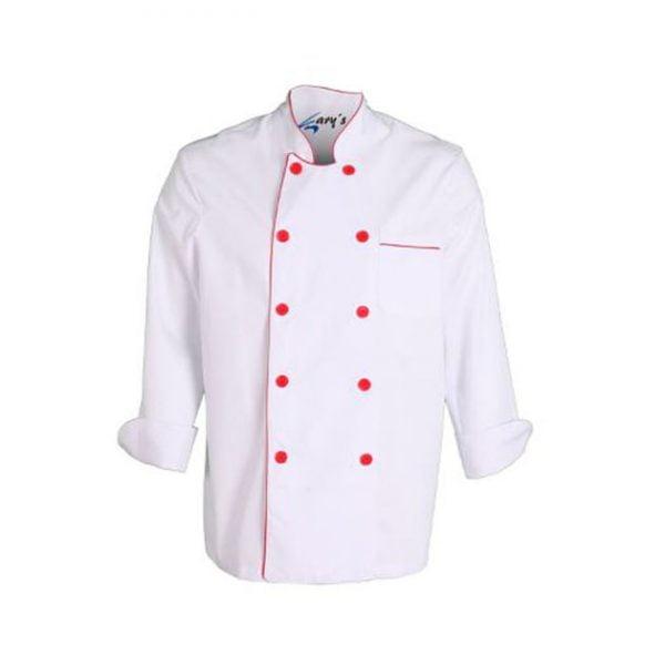 chaqueta-garys-cocina-912-rojo
