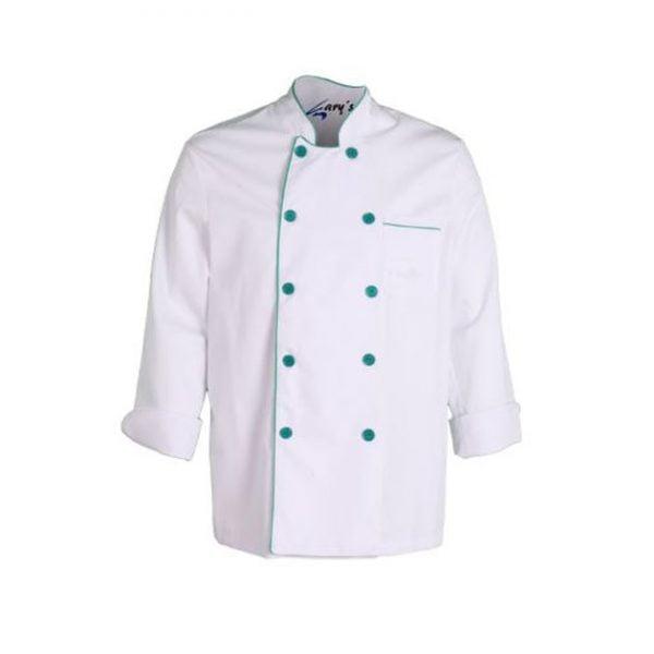 chaqueta-garys-cocina-912-verde