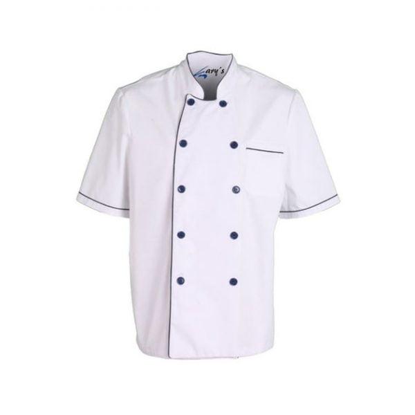 chaqueta-garys-cocina-914-azul-marino