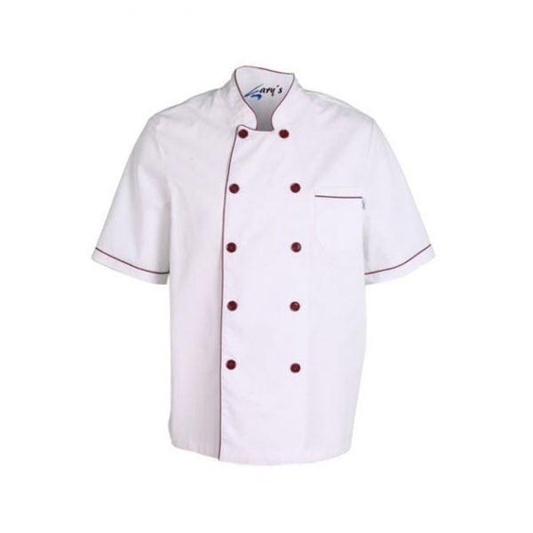 chaqueta-garys-cocina-914-burdeos