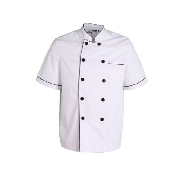 chaqueta-garys-cocina-914-negro