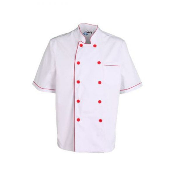 chaqueta-garys-cocina-914-rojo
