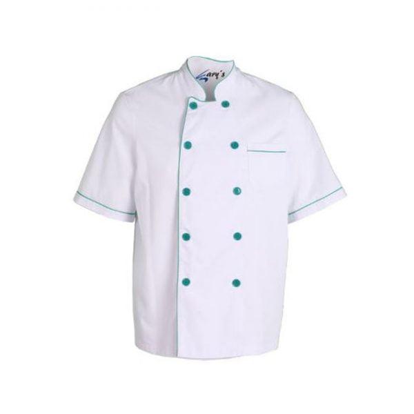 chaqueta-garys-cocina-914-verde