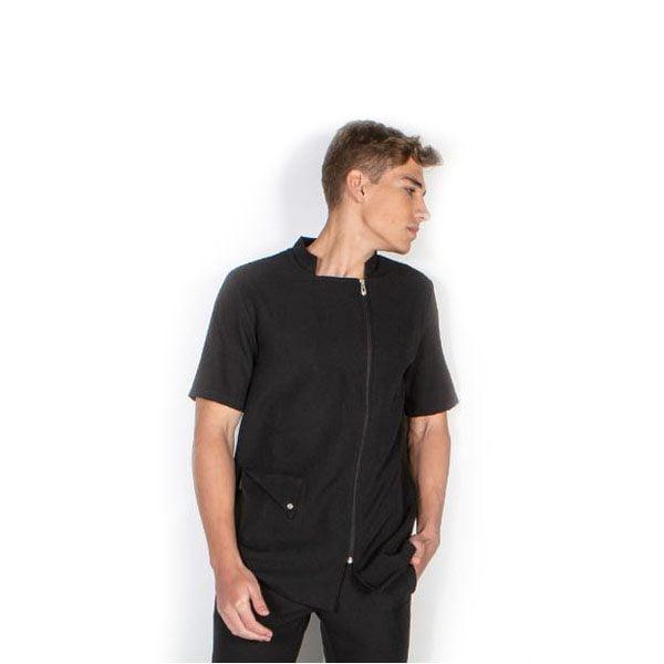 chaqueta-garys-cocina-966-negro
