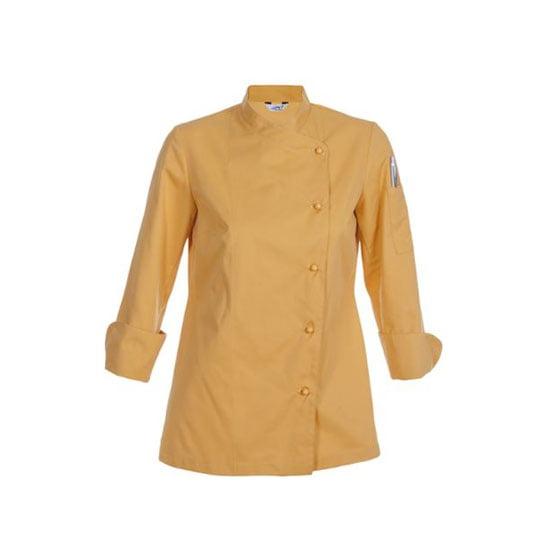 chaqueta-garys-cocina-catania-9191-albero