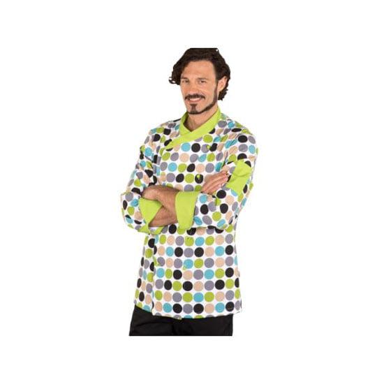chaqueta-garys-cocina-napoles-9383-estampado-circulos