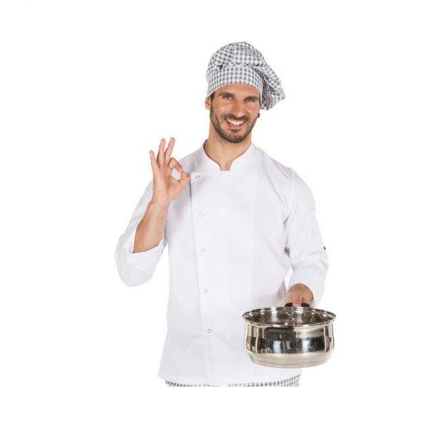 chaqueta-garys-cocina-ortiz-9452-blanco