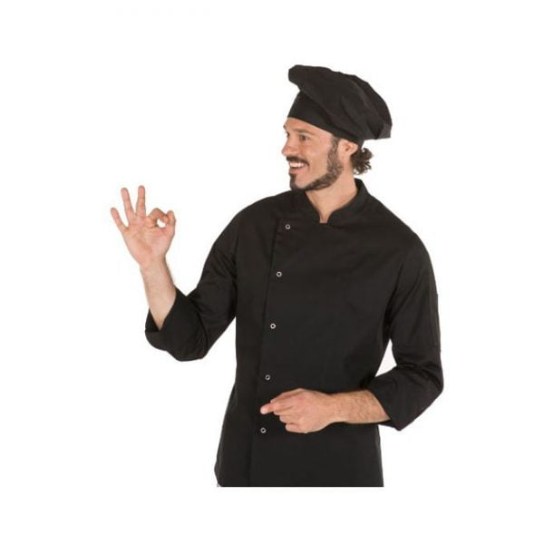 chaqueta-garys-cocina-ortiz-9452-negro