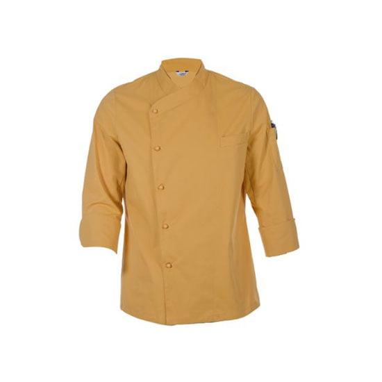 chaqueta-garys-cocina-teramo-9307-albero