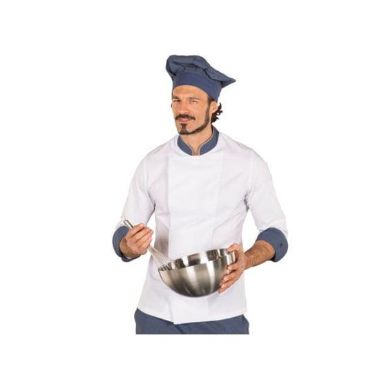 chaqueta-garys-cocina-vera-9453-blanco-azul