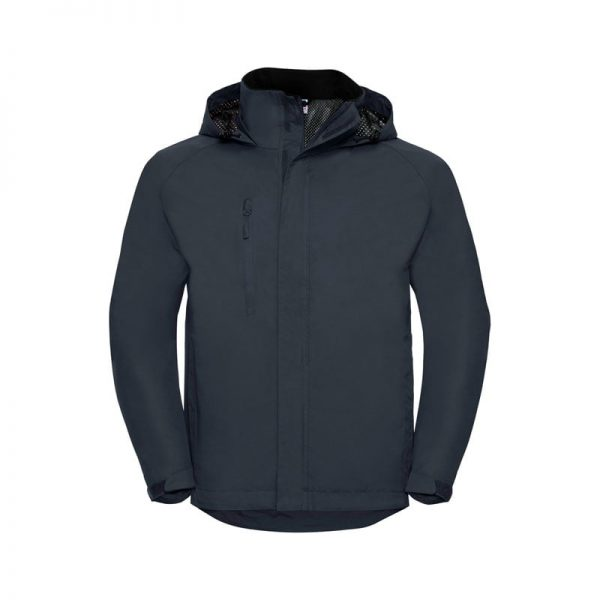 chaqueta-russell-hydraplus-510m-azul-marino