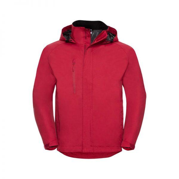 chaqueta-russell-hydraplus-510m-rojo