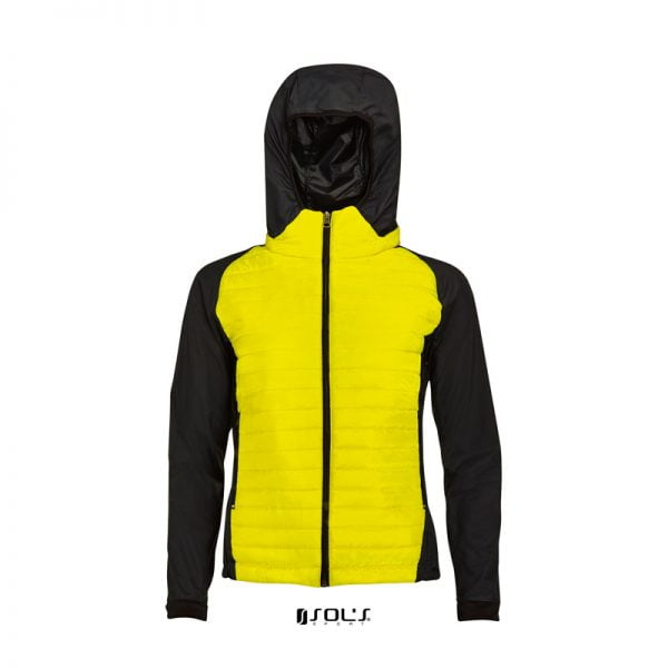 chaqueta-sols-new-york-women-amarillo-fluor