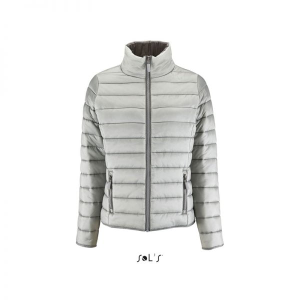 chaqueta-sols-ride-women-gris