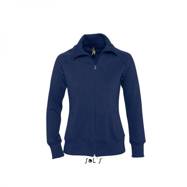 chaqueta-sols-soda-azul-marino