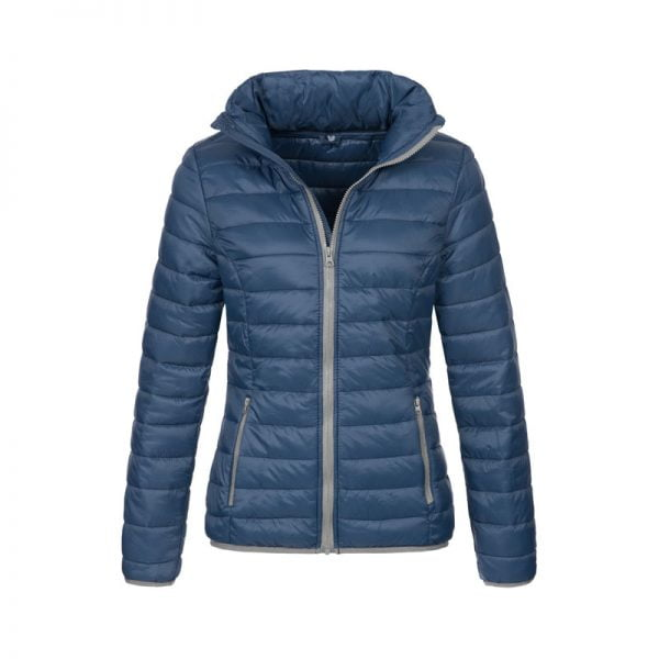 chaqueta-stedman-st5300-active-mujer-azul-oscuro