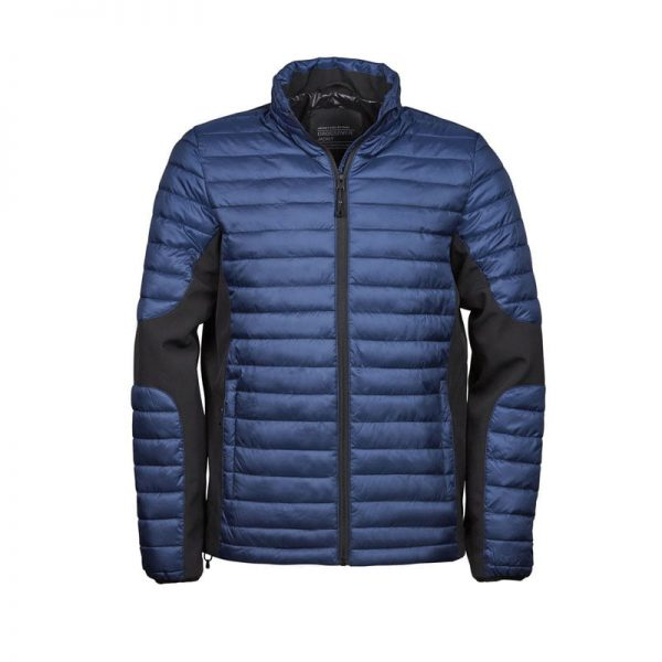 chaqueta-tee-jays-crossover-9626-azul-marino-negro