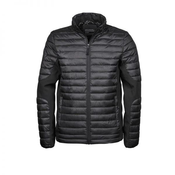 chaqueta-tee-jays-crossover-9626-negro